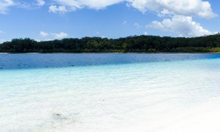 Australien Urlaub – Rundreise an der Ostküste