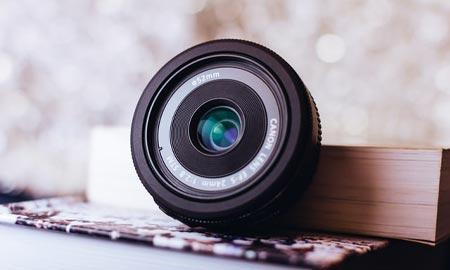 7 Vorteile von Festbrennweiten in der Fotografie