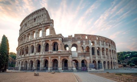 Fotospots in Rom – Die schönsten Orte zum Fotografieren