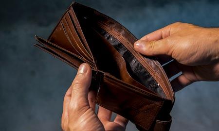 25 Tipps wie du in Australien Geld sparst