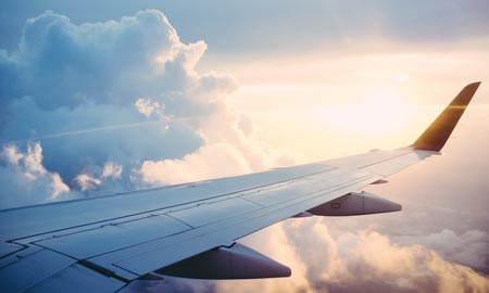 Günstige Flüge finden – Tipps für die Buchung