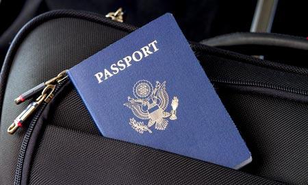 Indonesien Visum – Anleitung für die Einreise