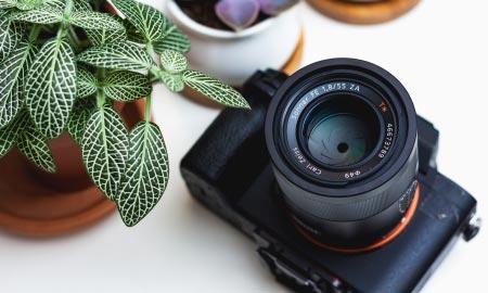 Kamera Kauf – Welche Kamera ist die Richtige für dich?
