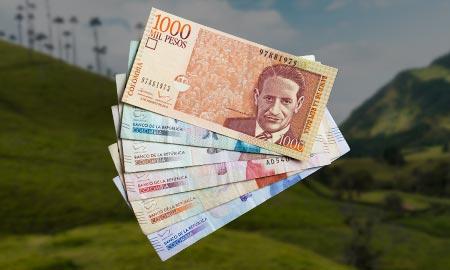 Kolumbien Reisekosten – So teuer ist Urlaub in Kolumbien