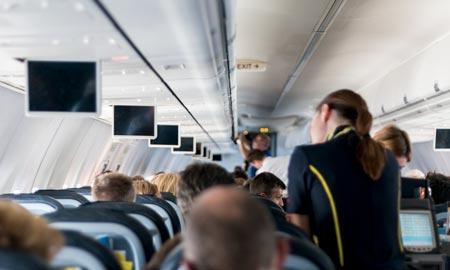 Tipps für deinen Langstreckenflug