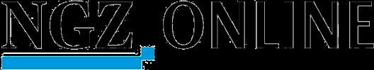 Logo NGZ Online