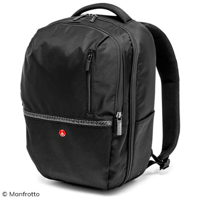 Manfrotto Advanced Gear Rucksack L