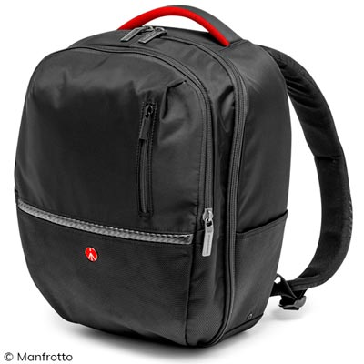 Manfrotto Advanced Gear Rucksack M