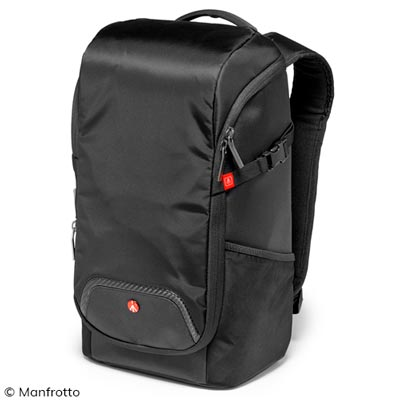 Manfrotto Advanced Rucksack Compact 1