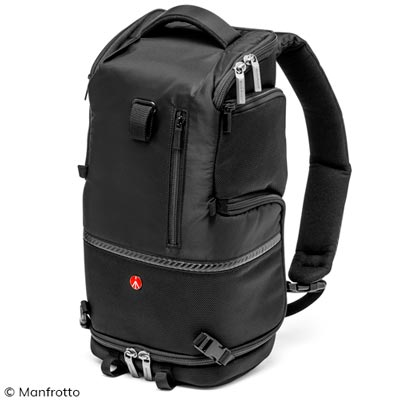 Manfrotto Advanced Tri Rucksack S Foto