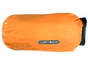 Ortlieb Packsack