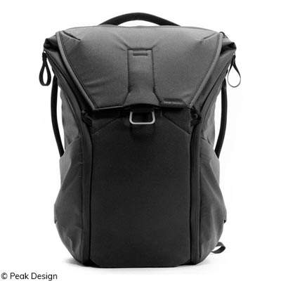 Peak Design Everyday 20L