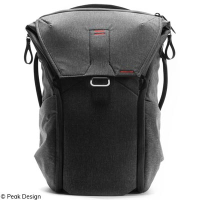 Peak Design Everyday 30L