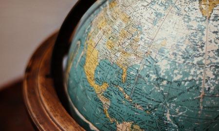 123 Reisesprüche und Zitate