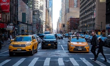 10 Reisetipps für New York City