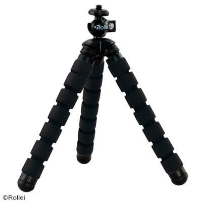 Rollei Selfie Mini Stativ